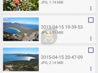 DiskDigger Pro v1.0 - ریکاوری رم فلش مموری کارت SD Card اندروید