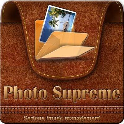دانلود IdImager Photo Supreme v5.5.0.3044 – نرم افزار دسته بندی عکس