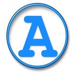 دانلود Atlantis Word Processor 4.0.1.1 – نرم افزار تایپ حرفه ای