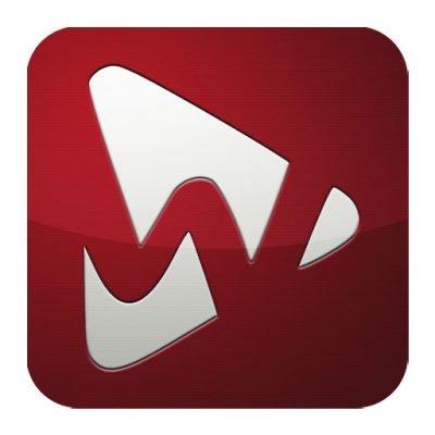 دانلود Steinberg WaveLab Elements 10.0.20 – ویرایش و میکس موسیقی