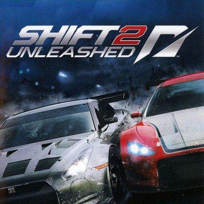 دانلود بازی Need For Speed: Shift 2 Unleashed 2011 برای کامپیوتر