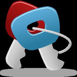 دانلود Nsasoft Product Key Explorer 4.2.0.0 – یافتن سریال نرم افزارها