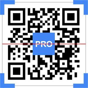 دانلود QR Code Reader PRO v2.1.0 – خواندن بارکد در اندروید