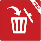 System app remover pro v3.5.1012 – حذف برنامه های سیستمی اندروید