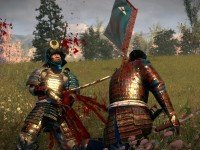 Total War Shogun 4