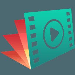 دانلود Apeaksoft Slideshow Maker 1.0.26 – نرم افزار ایجاد اسلاید برای عکس ها