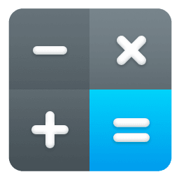دانلود Sicyon Calculator 5.7 – ماشین حساب پیشرفته