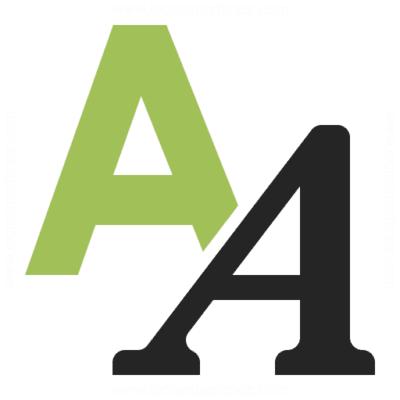 دانلود 140 Handwritten Font Collection – مجموعه 140 فونت جدید و زیبا