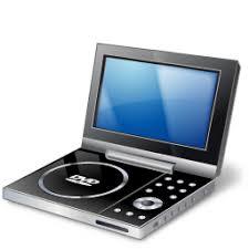 دانلود DVD X Player Professional 5.5.3.9 – نرم افزار قدرتمند پخش دی وی دی