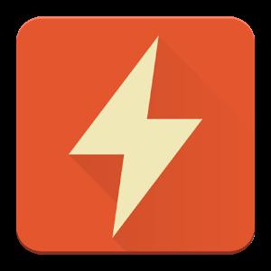 دانلود TurboFTP 6.80 B1116 – نرم افزار اتصال اف تی پی