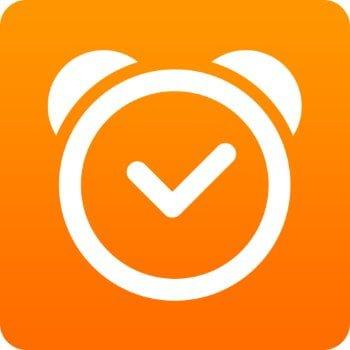 دانلود Sleep Cycle v3.8.2.4273 – نرم افزار ساعت هوشمند اندروید