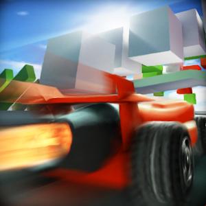 دانلود Jet Car Stunts v1.08 – بازی سه بعدی اندروید