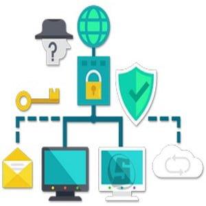 دانلود Nsauditor Network Security Auditor v3.1.8.0 – مدیریت و بررسی امنیت شبکه با نرم افزار