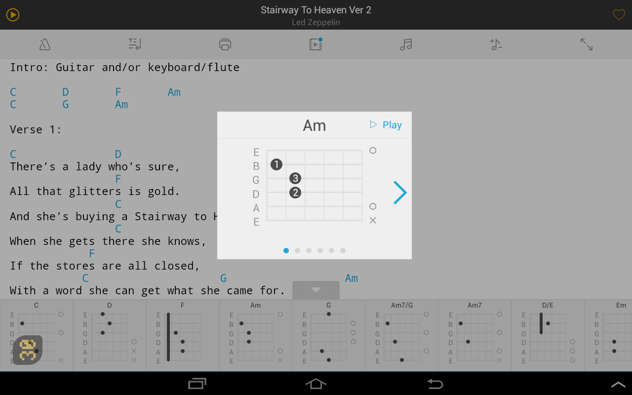 Ultimate Guitar Tabs Chords 573 A2z P30 Download Full Softwares Games