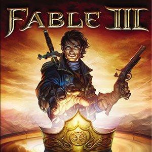 دانلود بازی Fable III برای کامپیوتر