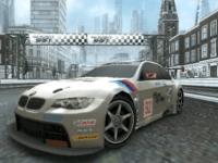 دانلود Need For Speed Shift Android 2.0.8 - بازی جنون سرعت اندروید
