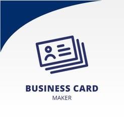 دانلود SmartsysSoft Business Card Maker 3.26 – نرم افزار ساخت کارت ویزیت