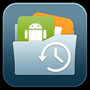 دانلود All-In-One Toolbox Pro v8.1.5.7.8 b150257 - جعبه ابزار همه کاره اندروید
