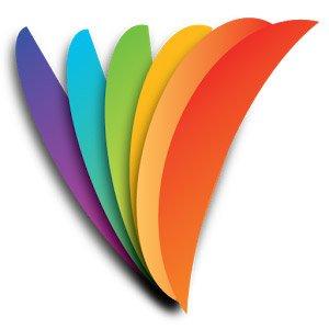 دانلود Led Control v3.99.00 – برنامه تغییر رنگ چراغ اعلان ال ای دی نوتیفیکیشن اندروید