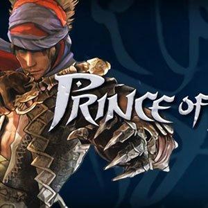 دانلود سری کامل بازی شاهزاده ایرانی Prince of Persia برای کامپیوتر