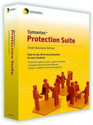 دانلود آنتی ویروس سیمانتک Symantec Endpoint Protection 12.1