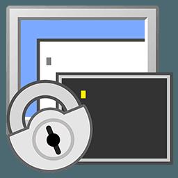 دانلود VanDyke SecureCRT 8.7.3 Build 2279 – برنامه آپلود و دانلود بر روی سایت