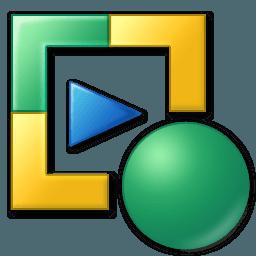 دانلود نرم افزار Deskshare My Screen Recorder Pro v5.21 – فیلم برداری از دسکتاپ