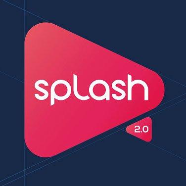 دانلود Mirillis Splash 2.4.0 – پخش کننده فیلم با کیفیت بالا