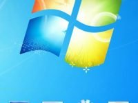 دانلود تم و لانچر ویندوز 7 برای اندروید WIN7 CM Theme