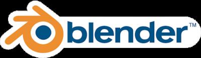 دانلود Blender 2.81a - طراحی انیمیشن و شخصیت های سه بعدی