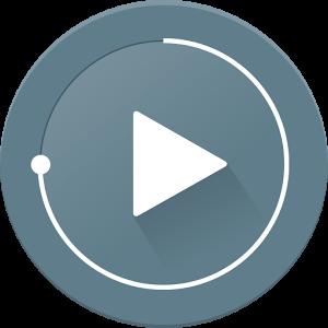 دانلود Shazam v10.14.0-200116 - برنامه موزیک یاب آنلاین شازم اندروید