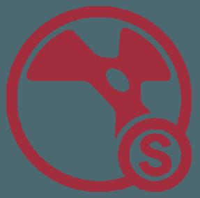 دانلود The Foundry Nuke Studio 12.0v5 – نرم افزار ویرایش حرفه ای فیلم