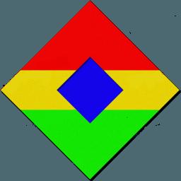 دانلود BWMeter 8.0.2 – برنامه نمایش و اندازه گیری پهنای باند