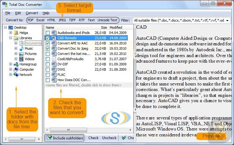 Free PDF to Excel Converter Torrent Download