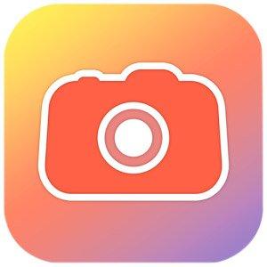 Enhance it v2.1.0 – افزایش کیفیت عکس های گرفته شده اندروید