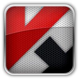 دانلود Kaspersky TDSSKiller 3.1.0.28 – نرم افزار مقابله با روت کیت ها