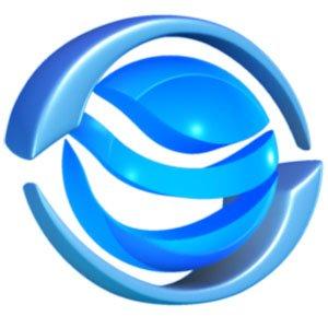 دانلود ویدیوهای آنلاین با OpenCloner Stream-Cloner 2.50