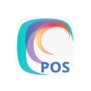 دانلود Photo Pos Pro Premium 3.3  – ویرایشگر ساده عکس