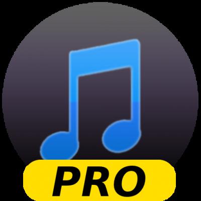 دانلود Easy MP3 Downloader 4.7.8.2 – جستجو و دانلود رایگان آهنگ