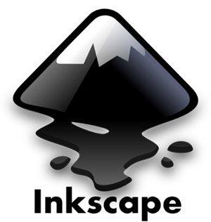 دانلود Inkscape 1.0 – ویرایش و ساخت تصویر برداری