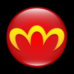 دانلود Miranda IM 0.10.80 – چت همزمان در چندین برنامه