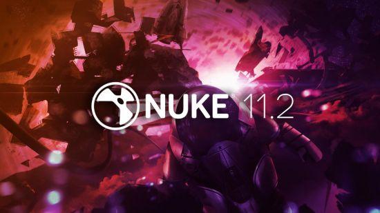 دانلود The Foundry Nuke Studio 11.3v5 - نرم افزار ویرایش حرفه ای فیلم