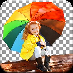 دانلود Photo Background Remover 4.1 – برنامه تغییر و حذف پس زمینه عکس
