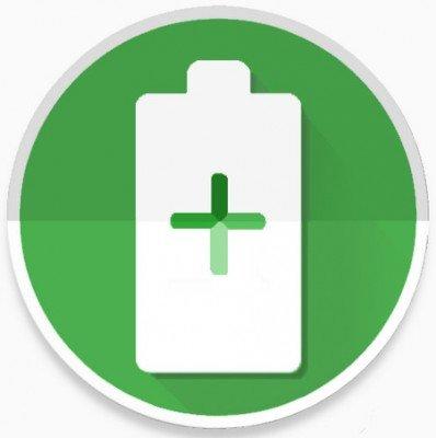 دانلود Green Battery Saver & Manager Pro 8.0.3 – بهینه سازی مصرف باتری اندروید