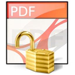 دانلود PDF Decrypter Pro v4.2.0 – برداشتن پسورد PDF