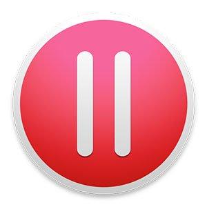 اجرای مجازی ویندوز در سیستم عامل مکینتاش با Parallels Desktop 13.3.1