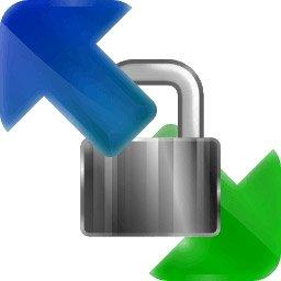 دانلود WinSCP 5.15.9 – نرم افزار FTP
