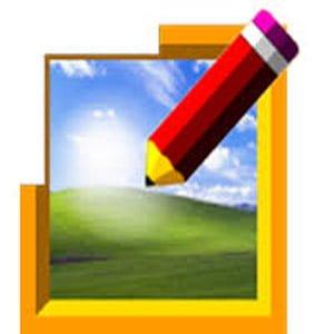 دانلود Ambient Design ArtRage 6.1.1 - کشیدن نقاشی در ویندوز