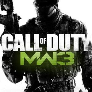 دانلود بازی Call of Duty Modern Warfare 3 برای کامپیوتر