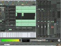 دانلود MAGIX Samplitude Pro X4 Suite 15.0.0.40 - ادیت و مسترینگ موسیقی